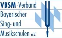 VBDM Bayerische Musikschulen