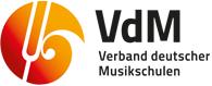 VDM Musikschulen