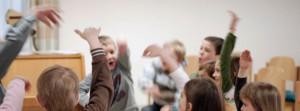 musikschule-frueherziehung-21