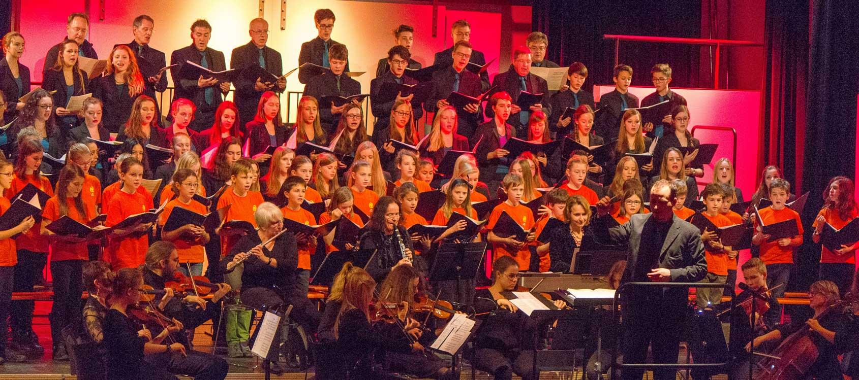 musikschule-vhs-choere
