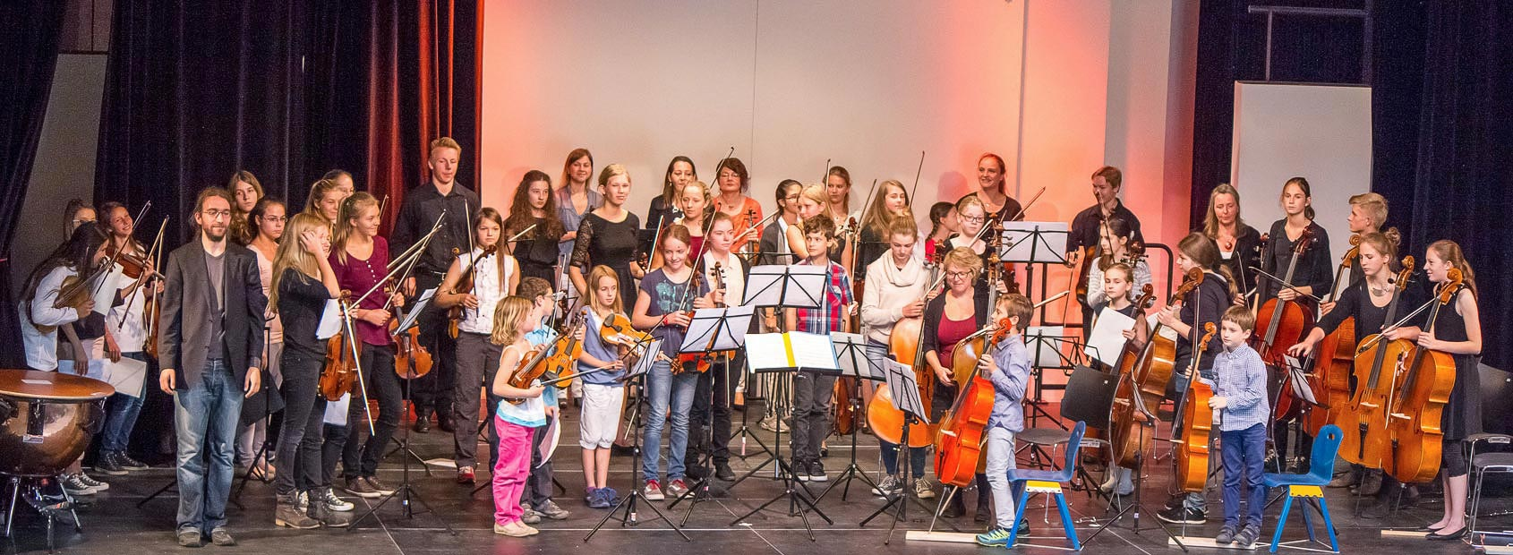 musikschule-vhs-orchester