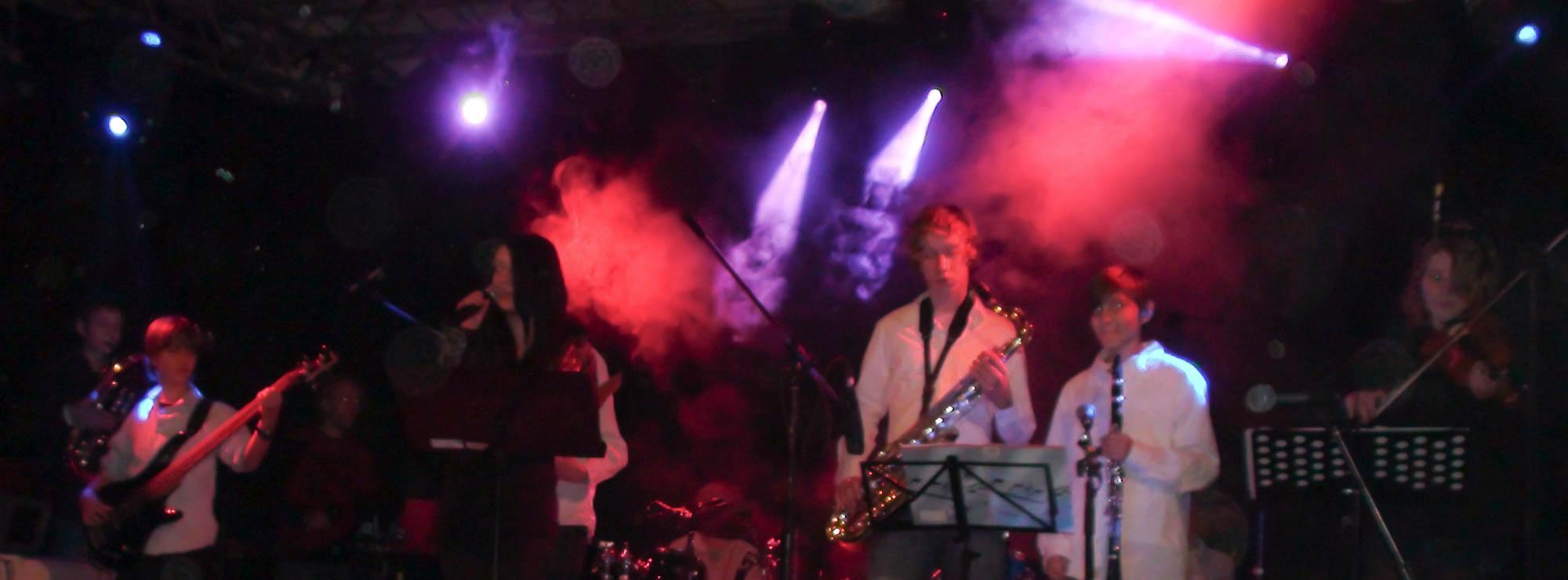 musikschule-bandworkschop-37
