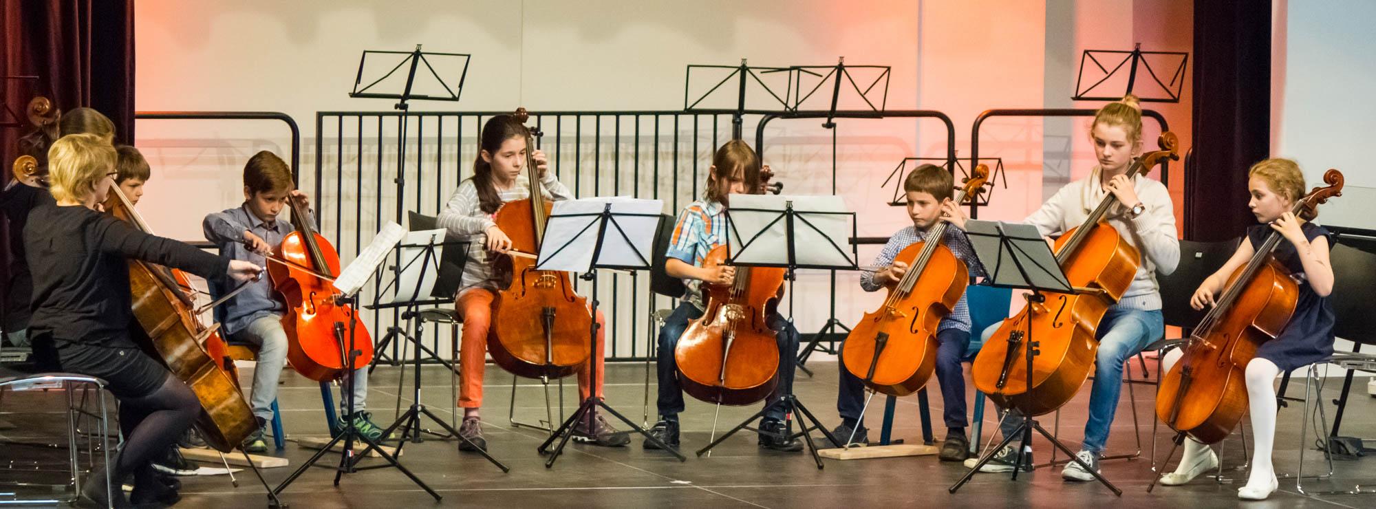 musikschule-cello1-56