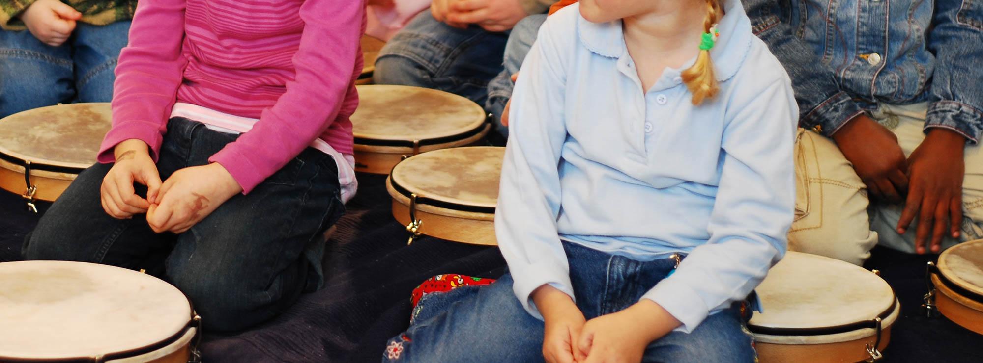 musikschule-frueherziehung5-25